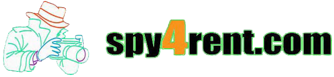 Spy4Rent | Private Investigators | Investigation Services in Alabama