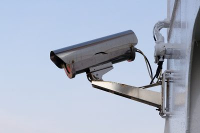 electronic-surveillance-services